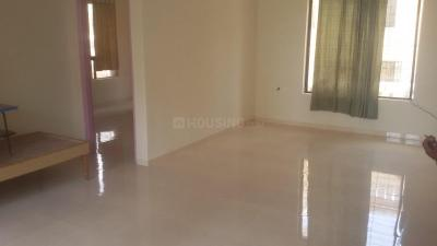 Gallery Cover Image of 1020 Sq.ft 2 BHK Apartment for rent in Yerawada for 25000