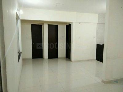 Gallery Cover Image of 1200 Sq.ft 2 BHK Apartment for rent in Vadgaon Budruk for 16000