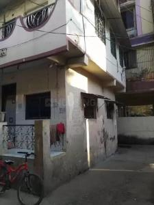 Gallery Cover Image of 1200 Sq.ft 4 BHK Villa for rent in Bhiwandi for 15000