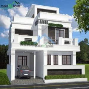 Gallery Cover Image of 1100 Sq.ft 3 BHK Independent House for buy in Tambaram for 3969840