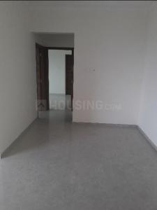 Gallery Cover Image of 1155 Sq.ft 2 BHK Apartment for rent in Goregaon East for 52000