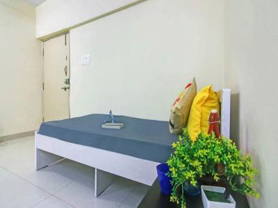 Bedroom Image of Zolo Arch Angel in Kurla West