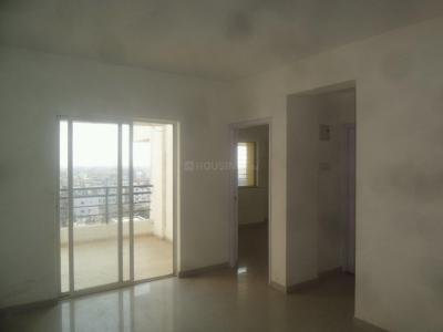 Gallery Cover Image of 622 Sq.ft 1 BHK Apartment for buy in Lohegaon for 2600000