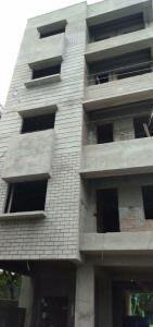 Gallery Cover Image of 780 Sq.ft 2 BHK Apartment for buy in VIP Nagar for 2000000