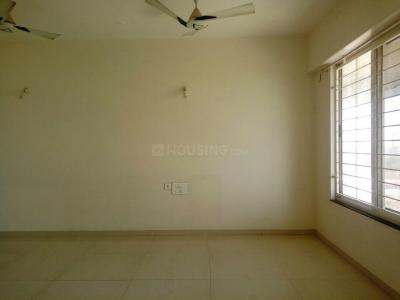 Gallery Cover Image of 595 Sq.ft 1 BHK Apartment for buy in Wadgaon Sheri for 3400000