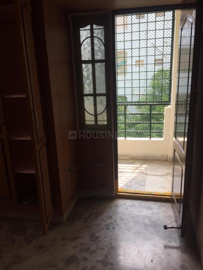 Living Room Image of 1160 Sq.ft 2 BHK Independent Floor for rent in Dr A S Rao Nagar Colony for 12000
