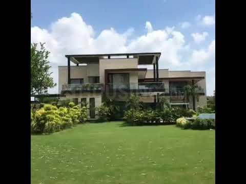 Building Image of 10000 Sq.ft 5 BHK Independent House for buy in Sat Bari for 250000000