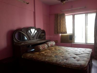 Gallery Cover Image of 590 Sq.ft 1 BHK Apartment for buy in Highway Park, Kandivali East for 9000000