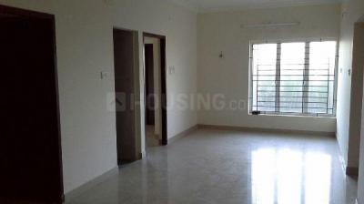 Gallery Cover Image of 1230 Sq.ft 3 BHK Apartment for buy in Kundrathur for 4000000