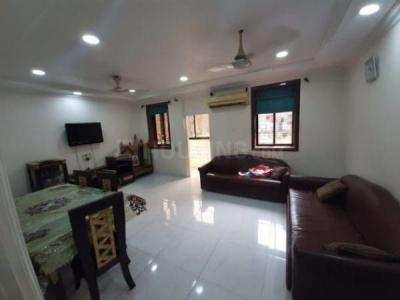 Gallery Cover Image of 1040 Sq.ft 3 BHK Apartment for rent in Matunga West for 60000