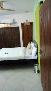 Gallery Cover Image of 350 Sq.ft 1 RK Apartment for rent in Kondapur for 15000