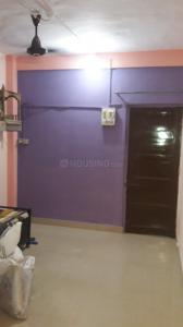 Gallery Cover Image of 630 Sq.ft 1 BHK Apartment for rent in Thane West for 12000