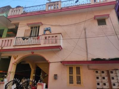 Gallery Cover Image of 3200 Sq.ft 10 BHK Independent House for buy in BTM Layout for 24000000