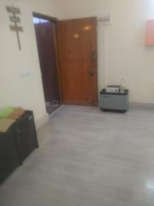 Gallery Cover Image of 1167 Sq.ft 2 BHK Apartment for buy in Gulmohar Nest, Munnekollal for 5200000