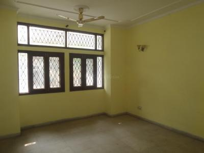 Gallery Cover Image of 1950 Sq.ft 4 BHK Independent House for buy in Sector 57 for 16500000