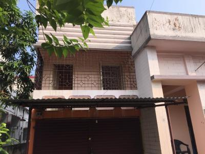 Gallery Cover Image of 1443 Sq.ft 3 BHK Villa for buy in City Center for 10500000