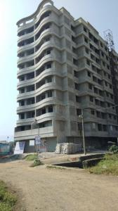 Gallery Cover Image of 515 Sq.ft 1 BHK Apartment for buy in Badlapur West for 1900000