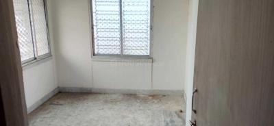 Gallery Cover Image of 350 Sq.ft 1 RK Apartment for rent in South Dum Dum for 4300