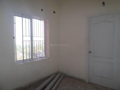 Gallery Cover Image of 635 Sq.ft 1 BHK Independent House for buy in Pattabiram for 3150000