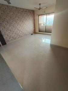 Gallery Cover Image of 1190 Sq.ft 2 BHK Apartment for rent in Sai Moksh, Kharghar for 25000