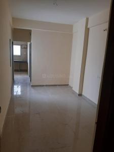 Gallery Cover Image of 1000 Sq.ft 2 BHK Apartment for rent in Amrut Runwal Daffodils, Mohammed Wadi for 24000