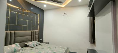 Gallery Cover Image of 850 Sq.ft 3 BHK Independent Floor for buy in Uttam Nagar for 6200000