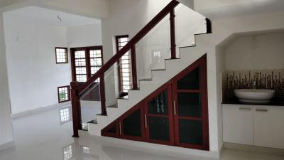 Gallery Cover Image of 1950 Sq.ft 4 BHK Independent House for buy in Mannanthala for 9000000