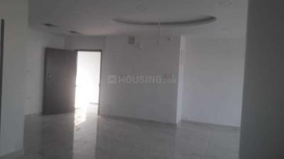 Gallery Cover Image of 1400 Sq.ft 2 BHK Apartment for buy in Mehdipatnam for 7500000