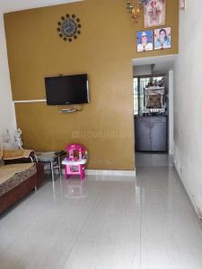 Gallery Cover Image of 1600 Sq.ft 4 BHK Independent House for buy in Naroda for 6300000