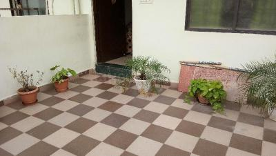 Gallery Cover Image of 1400 Sq.ft 3 BHK Apartment for buy in Karond for 4000000