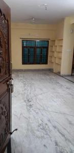Gallery Cover Image of 500 Sq.ft 1 BHK Apartment for rent in Hafeezpet for 14000