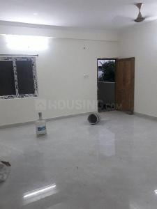 Gallery Cover Image of 1050 Sq.ft 2 BHK Independent House for rent in Kukatpally for 20000