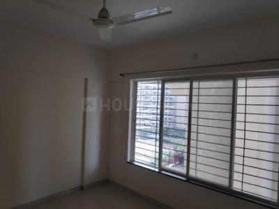 Gallery Cover Image of 1360 Sq.ft 3 BHK Apartment for buy in Bramha Skycity, Dhanori for 7500000