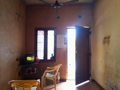 Gallery Cover Image of 700 Sq.ft 2 BHK Independent House for buy in Ponniammanmedu for 5900000