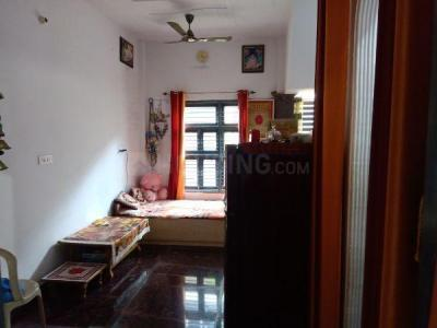 Gallery Cover Image of 470 Sq.ft 1 BHK Independent House for buy in Sector 110 for 3100000