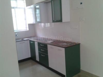 Gallery Cover Image of 700 Sq.ft 1 BHK Apartment for buy in Brigade Meadows, Kaggalipura for 3500000