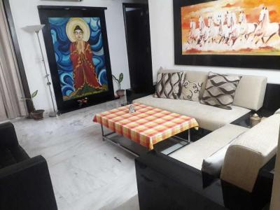 Gallery Cover Image of 1660 Sq.ft 3 BHK Apartment for buy in Alpha II Greater Noida for 7500000