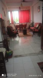 Gallery Cover Image of 858 Sq.ft 2 BHK Apartment for rent in Malabar Hill for 70000