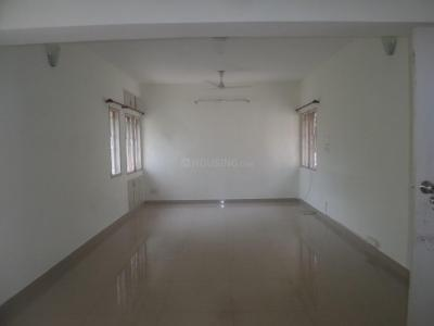 Gallery Cover Image of 1300 Sq.ft 2 BHK Apartment for rent in Vasant Kunj for 30000