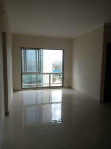 Gallery Cover Image of 900 Sq.ft 2 BHK Apartment for rent in Bandra East for 70000