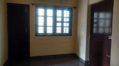 Gallery Cover Image of 525 Sq.ft 1 BHK Apartment for rent in Marathahalli for 16000