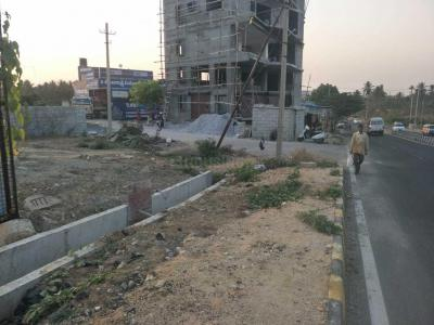 Gallery Cover Image of  Sq.ft Residential Plot for buy in Lal Bahadur Shastri Nagar for 9360000