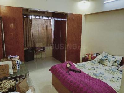 Bedroom Image of PG 5805243 Prabhadevi in Prabhadevi