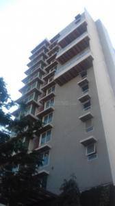 Gallery Cover Image of 3000 Sq.ft 4 BHK Apartment for rent in Juhu for 180000