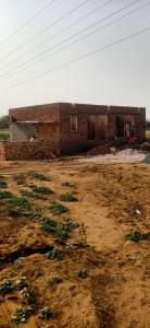 1500 Sq.ft Residential Plot for Sale in Sector 70A, Gurgaon