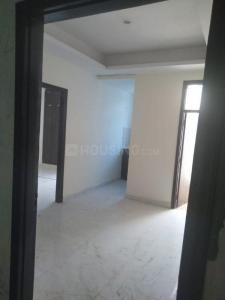 Gallery Cover Image of 530 Sq.ft 1 BHK Apartment for buy in Builders Hi Tech Homes, Sector 104 for 1750000
