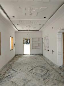 Gallery Cover Image of 1350 Sq.ft 2 BHK Independent House for buy in Niyas Libdom Luxury Villas, Peeramcheru for 7200000