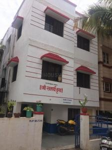 Gallery Cover Image of 2500 Sq.ft 10 BHK Independent House for buy in Ravet for 25000000