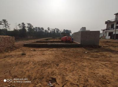 Gallery Cover Image of 675 Sq.ft Residential Plot for buy in Dhumaspur for 1275000