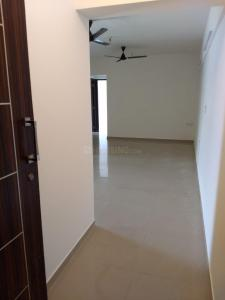 Gallery Cover Image of 975 Sq.ft 2 BHK Apartment for rent in Powai for 50000